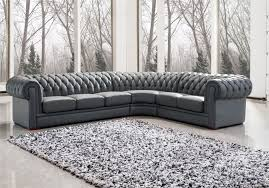 home and furniture chesterfield. Amazing Chesterfield Sectional Sofa Leather 94 In Home Bedroom Furniture Ideas With And