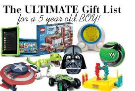 ultimate gift ideas collection of toys