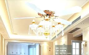 luxury chandelier and ceiling fan combo and beautiful ceiling fans fan chandelier combo photos gallery of idea chandelier and ceiling fan combo