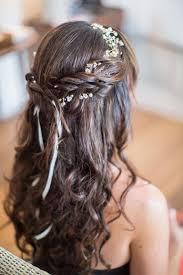 Coiffure Mariage Originale Cheveux Long Oomfactivewearcom
