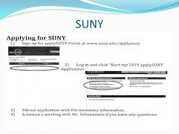 suny common application essay suny common application essay colleges that accept the common suny common application essay colleges that accept the common
