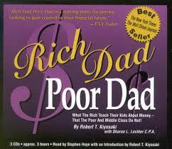 rich versus poor essay << college paper academic writing service rich versus poor essay
