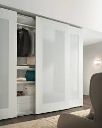 How To Cover Mirrored Closet Doors Mirrored Closet Doors Bathroom Pinterest Mirrored Closet
