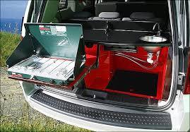 diy campervan conversion kits dodge caravan camper conversion kits yahoo canada image search