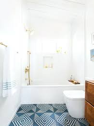 paint for bathroom ceilings small bathrooms paint bathroom ceiling ling off