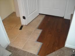 floor bargain allure trafficmaster flooring review of trafficmaster vinyl you from allure trafficmaster flooring
