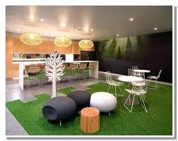 ikea green rug grass rug best design ideas regarding green rug ikea large green rug