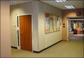 partition wall office. Flush Movable Wall Systems Partition Office R