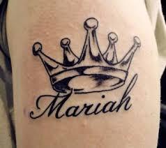 Jméno Tetování Vzory Slunečnicecz