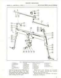 mf 65 wiring diagram wiring diagram library massey ferguson 65 diagrams best secret wiring diagram u2022 massey ferguson 65 electrical diagram massey