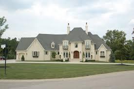 stucco and brick house plans beautiful stucco and stone homes of stucco and brick house