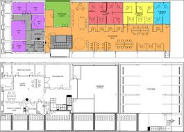 office space plans. delighful space floor plan with office space plans