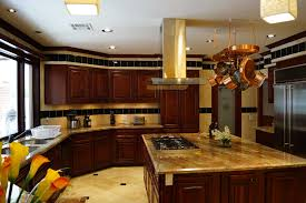 Custom Kitchen Cabinets Ottawa Custom Kitchen Renovation In Charlotte Nc Dutch Made Custom