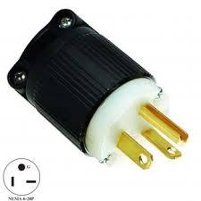 us plug wiring us image wiring diagram us plug wiring us wiring diagrams car on us plug wiring