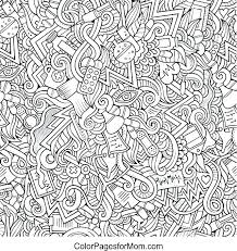Chemistry Coloring Book Chemistry Coloring Pages Chemistry Coloring