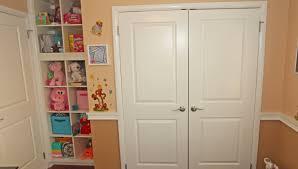 door : Notable Double Sliding Glass Door Hardware Striking Double ...