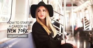 start a makeup career in new york demi lovato s