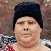 Twila Faye (Ledford) Hawkins Obituary - Visitation & Funeral Information