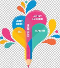 Web Development Logo Graphic Design Creative Assorted