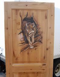 classic home furniture reclaimed wood. Prevnav Nextnav Classic Home Furniture Reclaimed Wood Trends Design