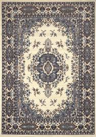 french country rooster rugs french country area rugs large traditional 8x11 oriental area rug persian style
