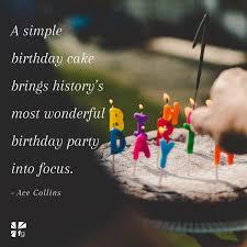 A Birthday Cake For Jesus Faithgateway