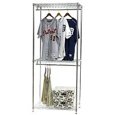 closet shelving units ikea wire organizer w double hang storage x p 2