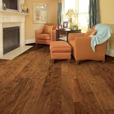 acacia hardwood flooring ideas. Image Of: Concept Acacia Wood Flooring Hardwood Ideas E