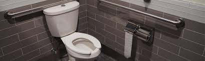 commercial bathroom products. Commercial Bathrooms | MJ Products Company St. Louis MO Bathroom