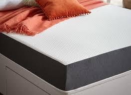 mattress roll. doze luxe pocket sprung mattress - medium soft roll u