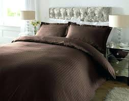 hotel collection bedding sets king queen hotel collection 6 piece