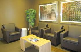 great office design. Impressive Waiting Rooms Can Be Part Of Your Great Office Design. Design