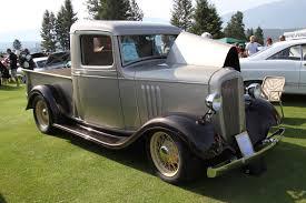 1935 chevy truck wallpaper | AllWallpaper.in #13998 | PC | en