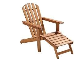 garden wooden garden furniture sun loungers sun lounger flor pircher oberland spa