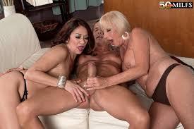 50plus year old women free porn