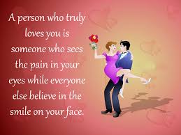 70 Romantic Love Quotes For Her From The Heart