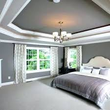Tray Ceiling Master Bedroom Ideas For Painting Tray Ceilings Master Tray  Ceiling Master Bedroom Ideas For