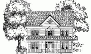 Eplans victorian house plan welcoming great room square feet