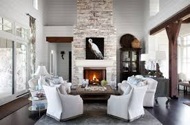 Southern Living Living Room Heather Scott Home Design Interior Design And Retail Boutique