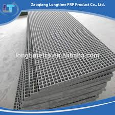 animal floor grating plastic grating walkway plastic drain cover grating animal floor grating plastic drain cover grating plastic grating walkway