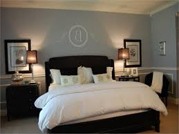 dark furniture decorating ideas. Dark Furniture Decorating Ideas. Awesome Image Of Bedroom Wallpaper High Resolution Soft Paint Ideas O
