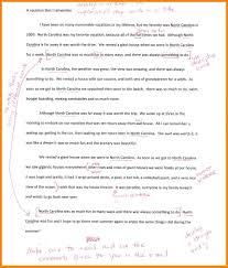how to write an autobiography essay rio blog 8 how to write an autobiography essay