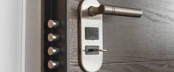 safe locksmith. Pope Locksmith And Safe Co, Inc.