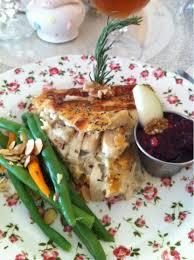 photo of the garden gate tearoom mount dora fl united states the