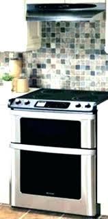 stove oven dishwasher combo. Simple Dishwasher Range Oven Dishwasher Combo Wonderful  Stove Detergent Door Inside Stove Oven Dishwasher Combo S