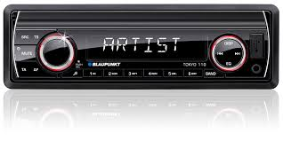 new car launches october 2014Blaupunkt  a brand rising above all in car infotainment  iTooleTech