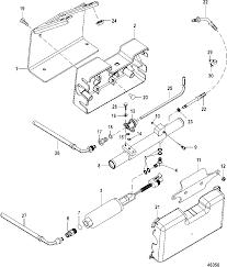 mercruiser 4 3 engine fuel diagram mercruiser diy wiring diagrams mercruiser 4 3l mpi alpha vo perfprotech com