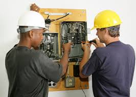 Air Force Academy Colorado Residential Electrician Services Good
