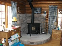 full size of bedroom exquisite wood burning fireplace including chimney on raised traditional modern homes large size of bedroom exquisite wood burning