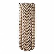Купить надувные <b>коврики Klymit</b> по низким ценам в интернет ...